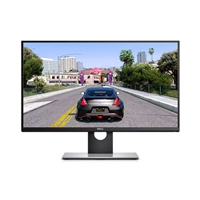 "Dell S2716DG 27"" QHD TN LED HDMI DP Negro - Monitor"