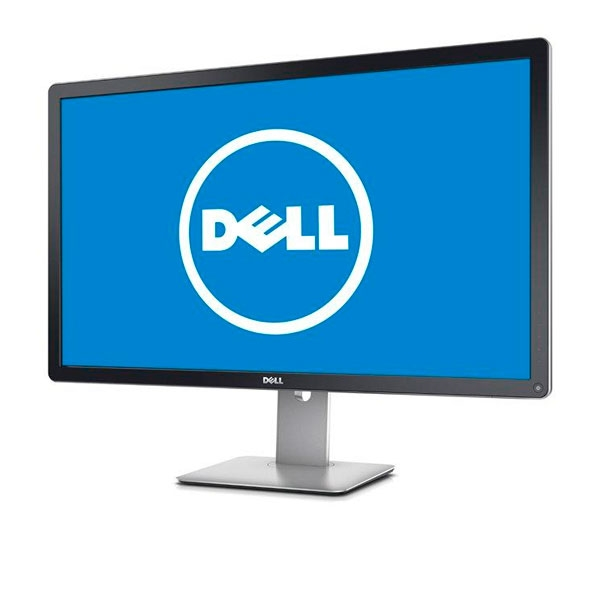 Dell UP3216Q 31.5″ 4K DP/HDMI/USB – Monitor