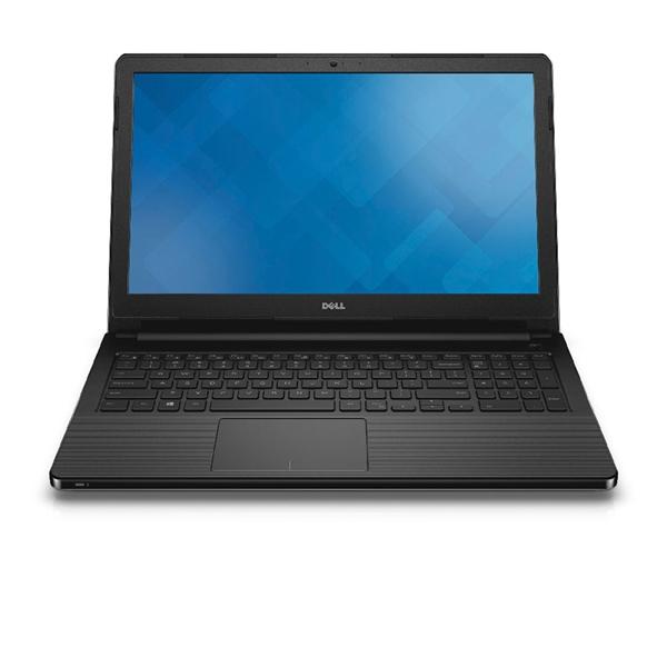 Dell Vostro 15 3558 I3 4005U 4GB 500GB W8.1- Portátil