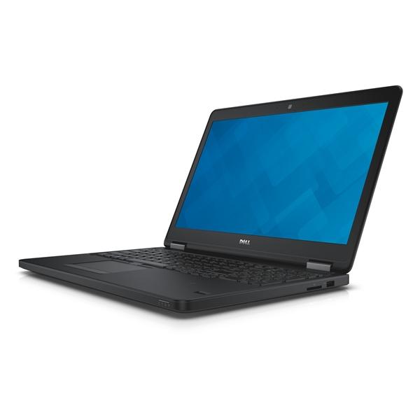 Dell Latitude E5550 I5 5300U 8GB 128GB WPRO – Portátil
