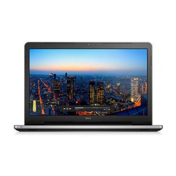 Dell Inspiron 17 5759 I5 6200U 8GB 1TB M335 W PRO – Portátil