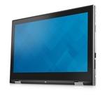 Dell Inspiron 13 7359 i5 6200U 8GB 500GB 13.3″ WP – Portátil