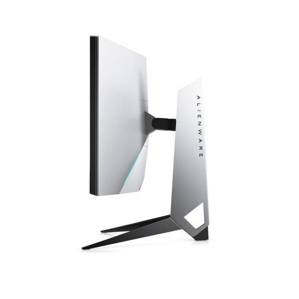 "Dell Alienware AW3418DW 34"" Curvo WQHD IPS HDMI DP - Monitor"