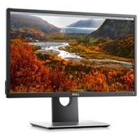 Dell 21.5″ P2217H – Monitor