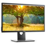 Dell 24″ P2417H – Monitor
