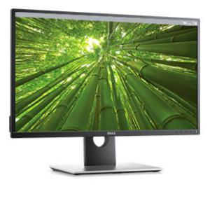 Dell 27″ P2717H – Monitor