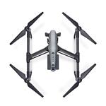 DJI Inspire 2 - Dron
