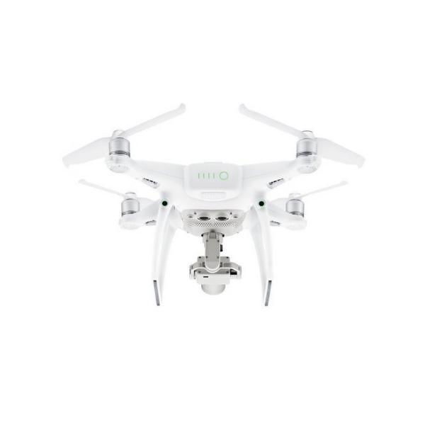 Phantom 4 Pro+V2.0 - Drone
