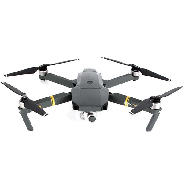 DJI Mavic Pro – Drone