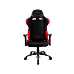 Drift Gaming DR100 Negro / Rojo - Silla