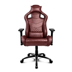 Silla Gaming Drift DR450 Marron - Silla