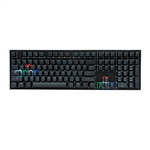 Ducky One 2 MX White RGB - Teclado