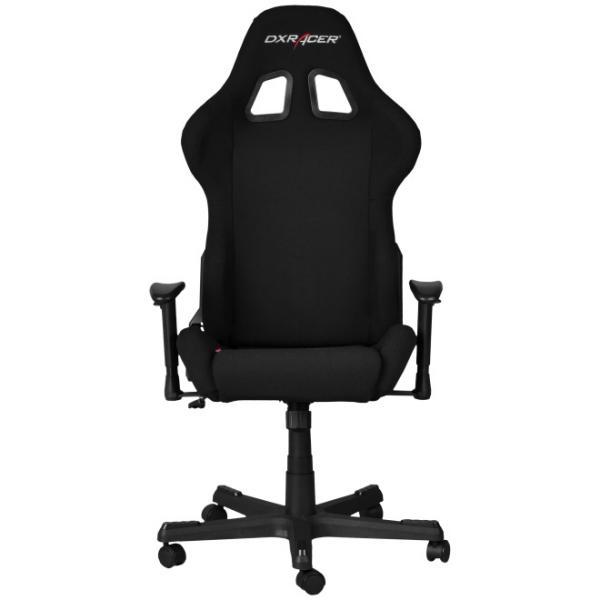 DXRacer Formula Gaming OH/FL11/N – Silla