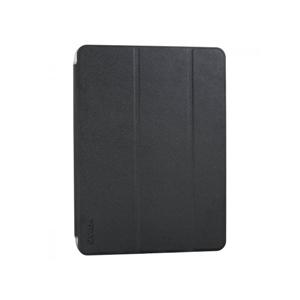 Evitta Funda Samsung Galaxy Tab A 10,1″ Negra – Funda