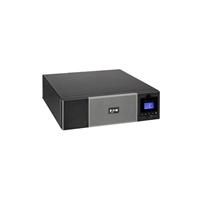 Eaton 5PX 3000 3U Rack/Tower LCD – SAI