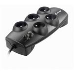 Eaton Protection Box 5 – Regleta