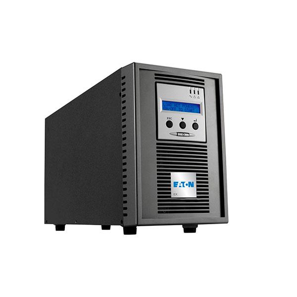Eaton EX 1500 online – SAI