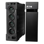Eaton Ellipse ECO 1200 USB DIN – Sai