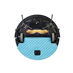 ECOVACS DEEBOT OZMO 610 - Robot Aspirador