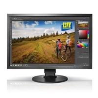 EIZO ColorEdge CS2420 24″ – Monitor