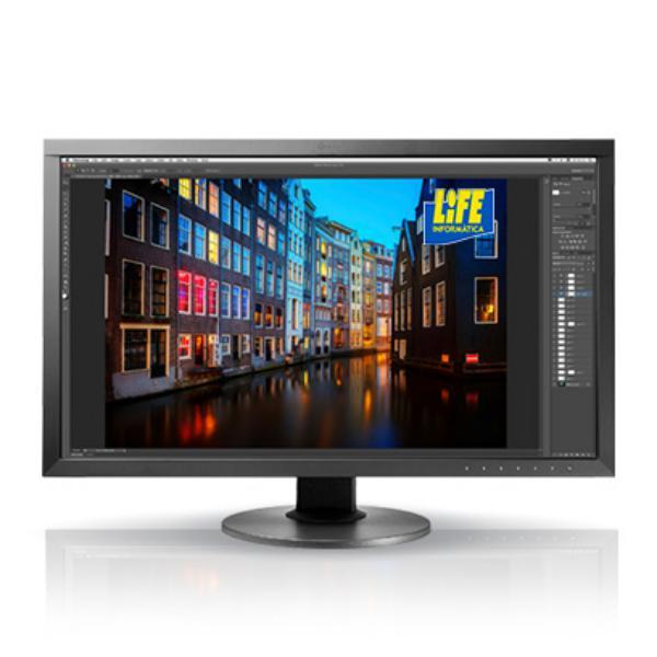 EIZO ColorEdge CS2730 27″ – Monitor