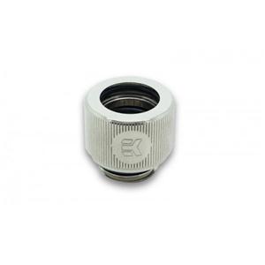EKWB EK-HDC Fitting 12mm G1/4 Níquel – Racor