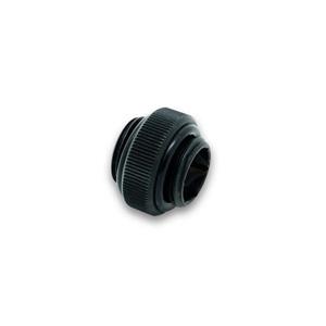 EKWB EK-AF 6mm M-M G1/4 negro – Extensor
