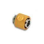 EKWB EK-ACF Fitting 13/10mm G1/4 dorado – Racor