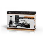 EKWB EK-KIT P280 – Refrigeración Líquida