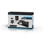 EKWB EK-KIT S120 – Refrigeración Líquida