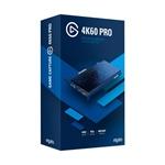 Elgato Game Capture 4K60 PRO - Capturadora