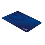 Elgato Gaming Mouse Mat - Alfombrilla