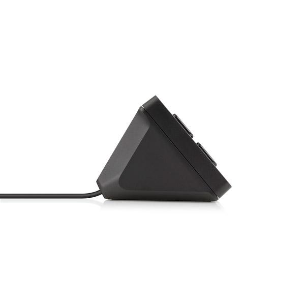 Elgato Stream Deck Mini - Teclado
