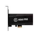 Elgato Gaming Game Capture HD60 PRO - Capturadora