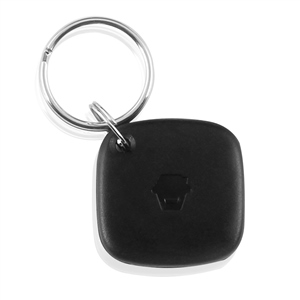 Eminent tarjeta RFID – Alarma
