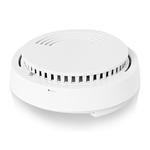 Eminent detector de humo – Alarma