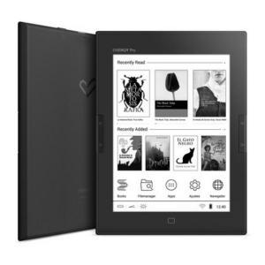 Energy eReader Pro HD 6″ HD 8GB WIFI – Libro Electrónico