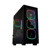 Enermax Starryfort SF30 RGB negra - Caja