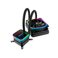Enermax Aquafusion 120 RGB - Refrigeración Líquida