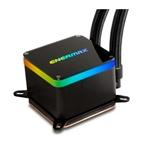 Enermax LiqTech II RGB 360 mm - Refrigeracion Liquida