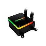 Enermax LiqTech II RGB 280 mm TR4 - Refrigeracion Liquida