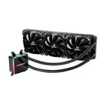 Enermax LiqTech II RGB 360 mm TR4 - Refrigeracion Liquida