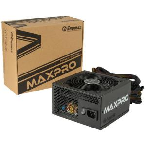 Enermax MAXPRO EMP600AGT 80+ 600W – Fuente
