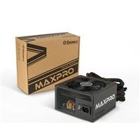 Enermax MAXPRO EMP700AGT 80+ 700W – Fuente