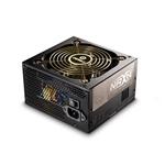 Enermax NAXN ENP500AGT 500W – Fuente