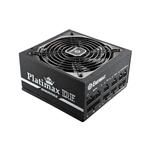 Enermax Platimax D.F 750W 80+ Platinum - Fuente