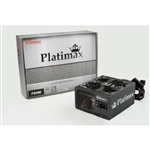Enermax Platimax EPM750AWT 80+ Platinum 750W – Fuente