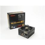 Enermax Revolution Xt II ERX650AWT 80+ Gold 650W – Fuente