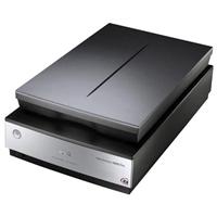 Epson Perfection V850 Pro – Escáner