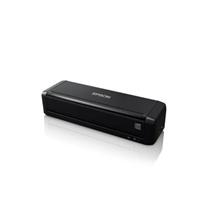 Epson Workforce DS-360W – Escáner